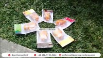 TERLARIS!!! +62 852-7155-2626, Parfum Mobil Aroma Kopi Semarang