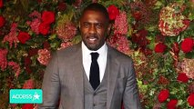 Idris Elba Tests Positive For Coronavirus, Encourages Fans To 'Stay Home' & Not Panic