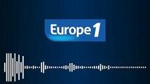 """""""Voyageur"""" : retour gagnant pour Eric Cantona sur France 3"""