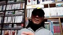 【バイオハザード】この一ヵ月の新型コロナウイルス騒動をゲームコレクター的に解釈【アウトブレイク】 #ゲームコレクター #さけかん学院 Japanese game collectors talk