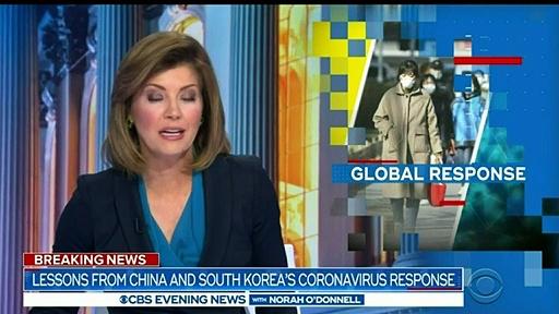 Lessons from China and South Korea's coronavirus response_ABDcmooLIfo