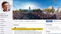 Coronavirus : Agnès Buzyn a-t-elle lancé une alerte ignorée par le gouvernement ?