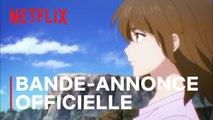 7SEEDS Partie 2 _ Bande-annonce officielle VOSTFR _ Netflix France_1080p
