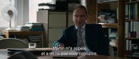 OFFICIAL SECRETS - Extrait « Loyauté »_1080p