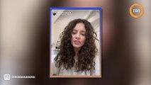 « Le coronavirus tue et alors ? » : l'actrice Vanessa Hudgens choque le monde entier avec ses déclarations
