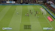 Inter Milan - UC Sampdoria : notre simulation FIFA 20 (Serie A - 25e journée)