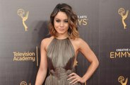 Vanessa Hudgens apologises for coronavirus comments but claims she was 'taken out of context'