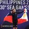 Virus stalls Olympic bid, but Hidilyn Diaz still urges Filipinos to stay positive