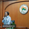 Abby Binay OKs cash assistance to over 5,900 tricycle drivers in Makati