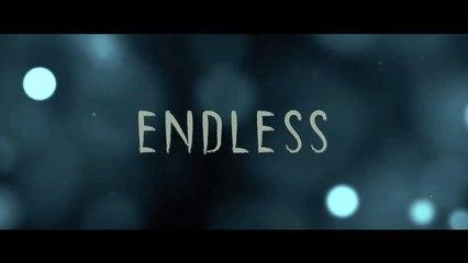 Endless (2020).avi WEBDLRIP ITA