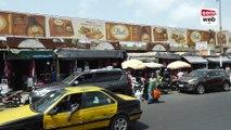 Coronavirus : Le marché tilène ne sera pas fermé mais...