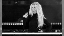 Britney Spears slams Internet bullies for hurting her feelings