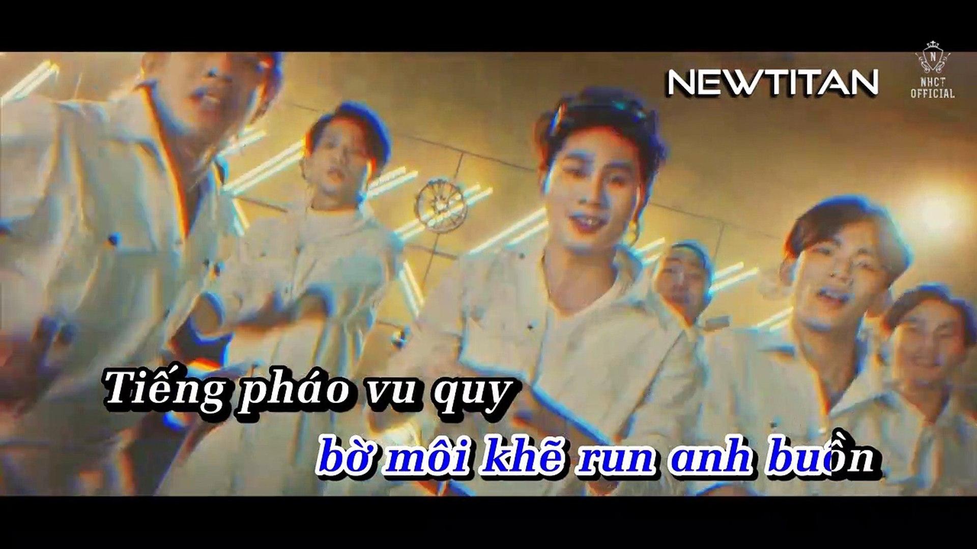 [Karaoke] Là Một Thằng Con Trai - Jack [Beat]