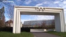 Le maintien des Jeux Olympiques de Tokyo divise les athlètes.