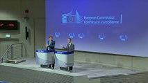 Coronavirus EU Debate- Europe now epicentre of the pandemic #COVID #Coronavirus EU is in big trouble