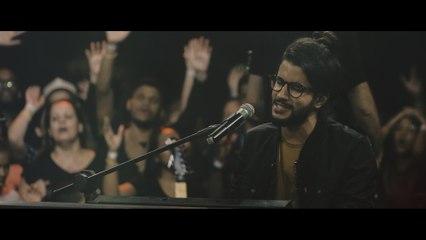 Israel Salazar - Canção Ao Cordeiro