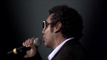 Wilson Simoninha - Aqui É O País Do Futebol / Música Incidental: O Campeão (Meu Time)