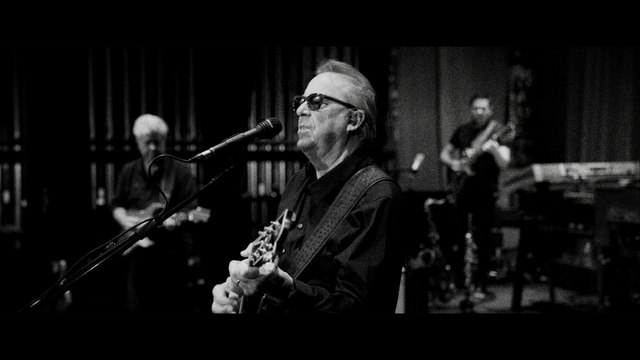 Boz Scaggs - Little Miss Night And Day