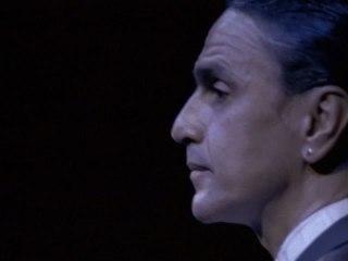 Caetano Veloso - Pulsar