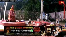 Love Inter Caste Marriage Vashikaran Black Magic Husband-Wife Specialist Aghori Babaji In Rajahmundry Chandrapur