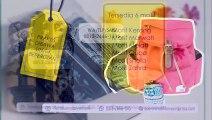 TERLARIS!!! +62 813-2666-1515 | Jual Souvenir Buat Tahlilan di Bogor