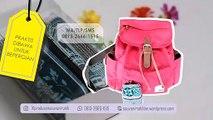 OBRAL!!! +62 813-2666-1515 | Jual Paket Souvenir Tahlilan di Bogor