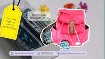 (PROMO) +62 813-2666-1515 | Harga Souvenir Tahlilan 40 Hari di Bogor