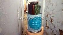 TERMURAH!!! +62 813-2666-1515 | Grosir Souvenir Wisuda Murah di Jambi