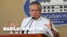 Bataan firm to supply 5 million masks to health workers – DTI