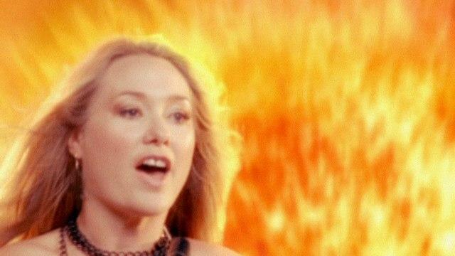Lucid 3 - Burning On The Sun
