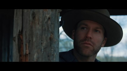 Drake White - Girl In Pieces