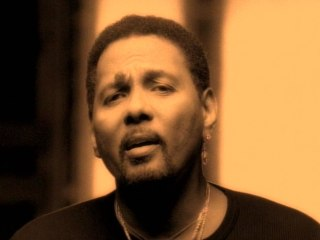 Aaron Neville - For The Good Times