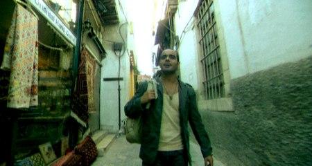 Amir Adam - Halzeina