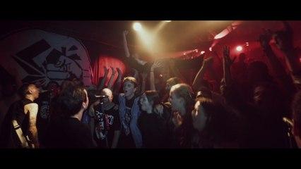 Anti-Flag - Trouble Follows Me