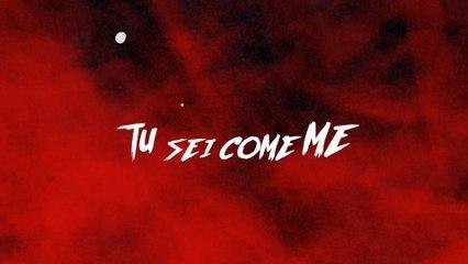 Ackeejuice Rockers - Tu Sei Come Me