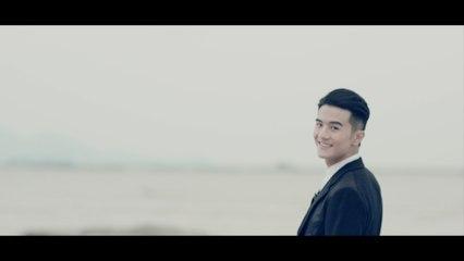 Oscar Tao - Er Ren Yi Shi Jie
