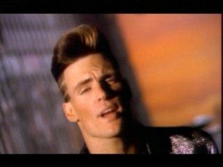 Vanilla Ice - I Love You