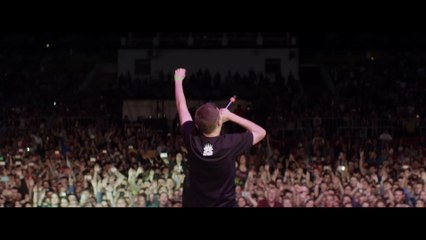 Noize MC - Empair Steit