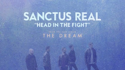 Sanctus Real - Head In The Fight