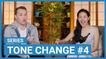 Tone Change Series 你 (YOU) | Newbie Lesson | ChinesePod