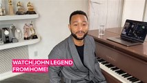 Chris Martin, John Legend give free Instagram concerts during Corona