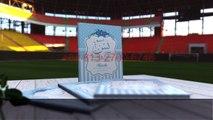 PROMO!!! +62 813-2700-6746, Terima Pesanan Buku Yasin Tahlil Semarang