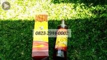 SALE% +62 823-2944-0002 | Jual Madu Asli Bandung
