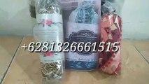 SALE!!! +62 813-2666-1515, Souvenir Acara Siraman Pengantin Banda Aceh