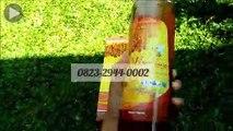 SALE% +62 823-2944-0002 | Madu Murni Bagus