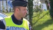 VIRUS - Les Français ont beaucoup de mal ce matin encore à respecter les règles de confinement et ne se sentent pas vraiment concernés