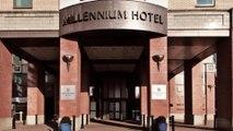 Chelsea biến khách sạn của CLB thành bệnh viện chống Covid-19