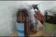 TERMURAH!!! +62 813-2666-1515 | Jual Souvenir Wisuda Untuk Cowok di Bandung