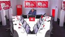 """Coronavirus en Europe : """"Les investisseurs ont peur"""", affirme Lenglet"""