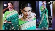 Deepika Padukone and Anushka Sharma_ Who Looks Stunning in a Banarasi Saree__kvkYryHHCTI_360p